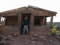 Moab2008
